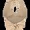 Thumbnail: Awan linen monroe top