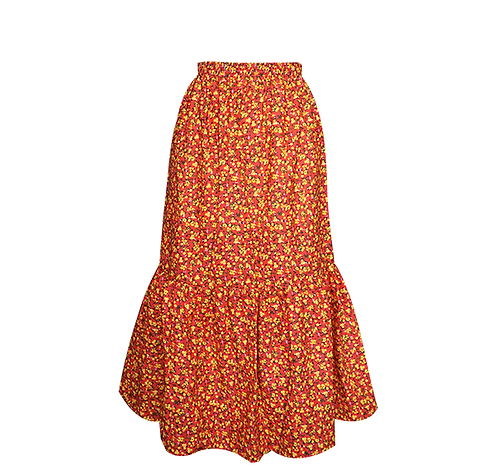 Cottage Skirt