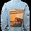Thumbnail: Dona denim jacket