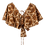 Thumbnail: Garuda butterfly top