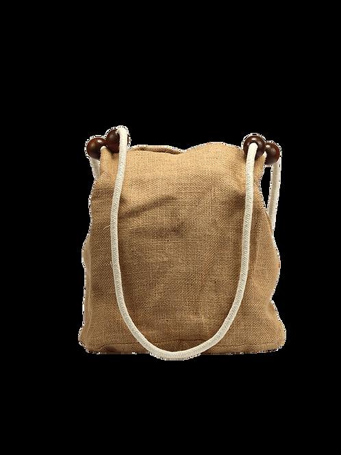 Dona rice sling shoulder bag