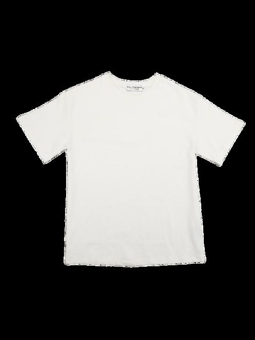Dona knit T-shirt