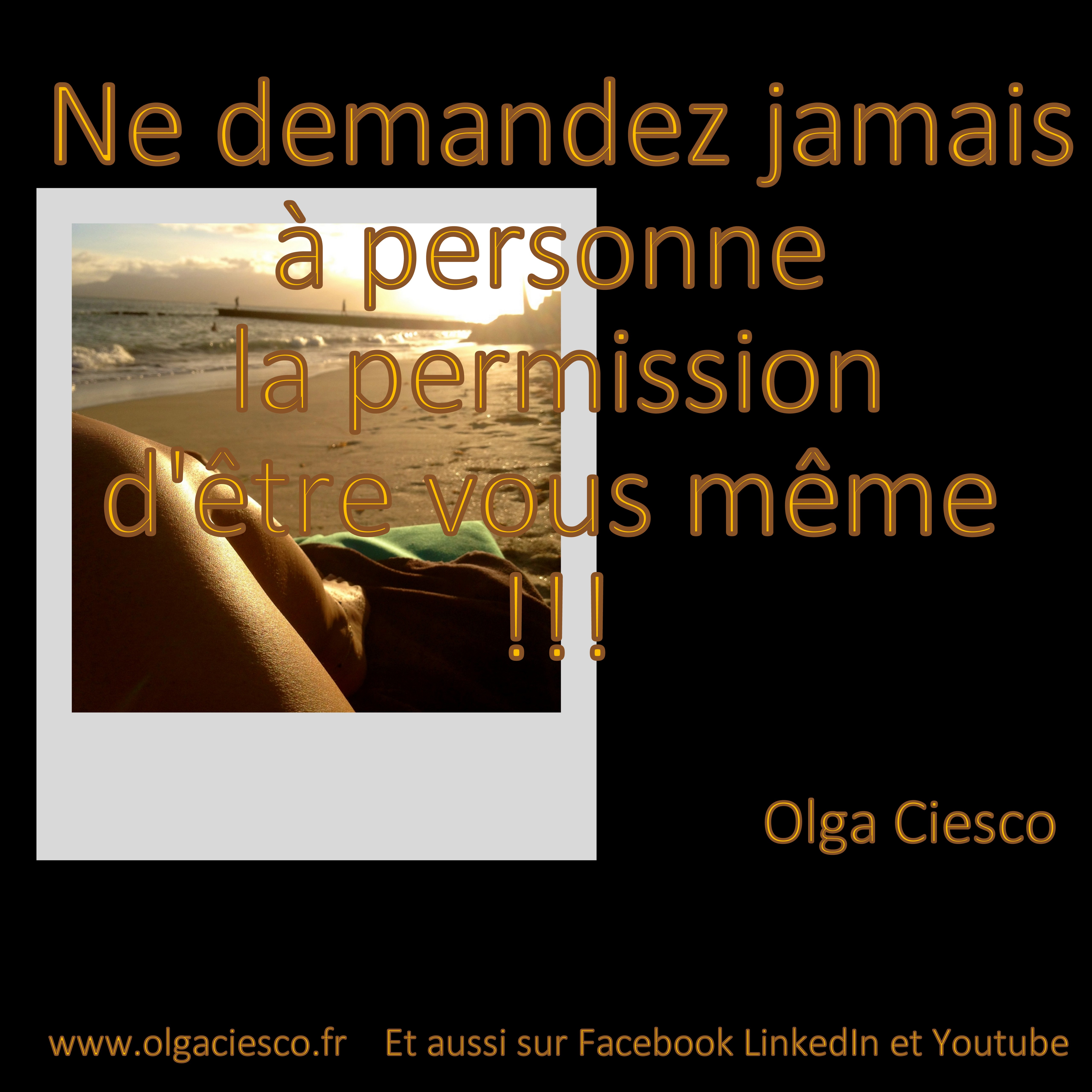 olga_ciesco_Pensée_Inspirée_-_copie