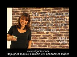 Olga_Ciesco_Pensées_inspirantes_-_copie