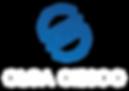 Olga-logo-txtblc.png