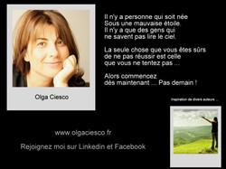 Pensée_Inspirée_Olga_Ciesco_-_copie