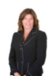 Katherine_Wrisley(Full%252520Shot)_edite