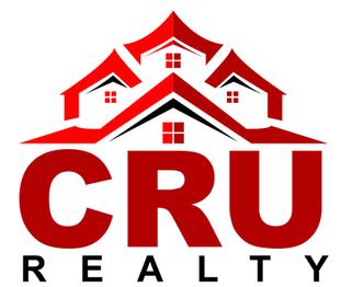 CRU Logo Red and Black (002).png