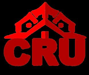 CRU Logo Red and Black (002).png