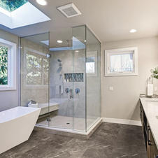 Axis Pro Riona Marble
