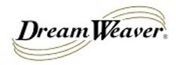Dream Weaver.JPG