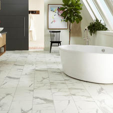 Axis Pro Carri Marble