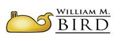 William Bird.JPG