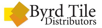 Byrd Tile.JPG