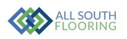 All South Flooring