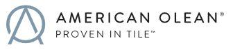 American Olean.JPG