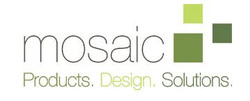 Mosaic Tile.JPG