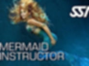 Mermaid Isntructor.jpg