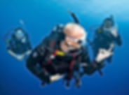 Dive Leader.jpg