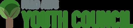 PAYC logos text.png