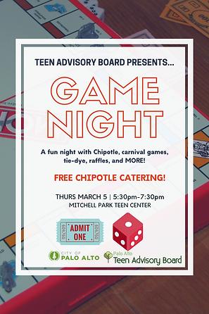 TAB game night poster 1 2020.png