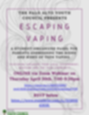 UPDATED ESCAPING VAPING _ Flyer (1).png