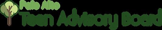 TAB logo text.png