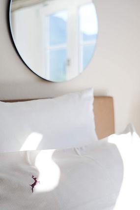 hotel-restaurant-ruhpolding-alpenhotel-wittelsbach-gillitzer-zimmer-einzel-spiegel-design-