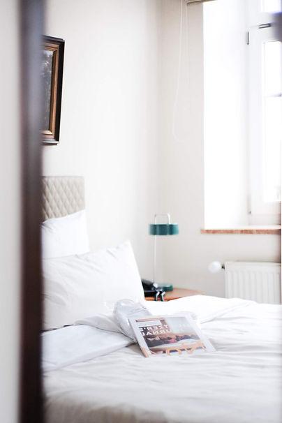 hotel-zimmer-alpenhotel-wittelsbach-ruhpolding-aussicht.jpg