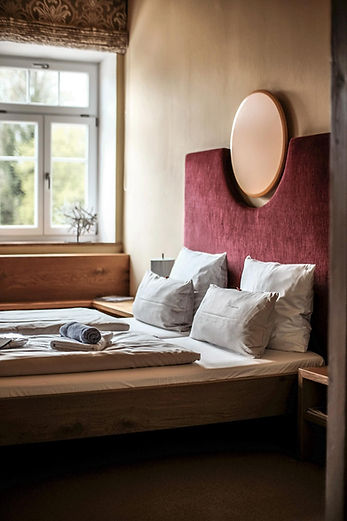hotel-restaurant-ruhpolding-alpenhotel-wittelsbach-gillitzer-zimmer-suite-alpen-design-lod