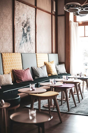 hotel-restaurant-ruhpolding-alpenhotel-wittelsbach-gillitzer-bar-barsifal-cocktail-lounge.