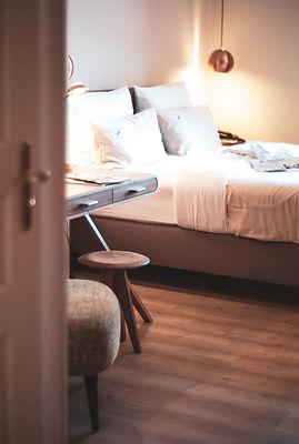 hotel-restaurant-ruhpolding-alpenhotel-wittelsbach-gillitzer-zimmer-doppel-standard-einric