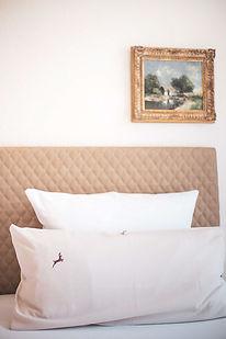 hotel-restaurant-ruhpolding-alpenhotel-wittelsbach-gillitzer-zimmer-ausstattung-design-kla