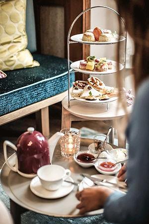 hotel-restaurant-ruhpolding-alpenhotel-wittelsbach-gillitzer-tea-master-gold-time-genuss.j