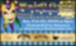 Malibu Mardi Gras 5x3 Regans Westbound J