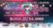 Freakers Ball FB EVENT HEADER 500x262 St