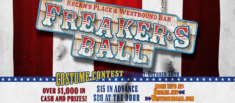 Regans-Westbound-Freakers-Ball-Facebook-Header.png