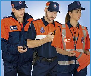 Foto Proteccion Civil.jpg