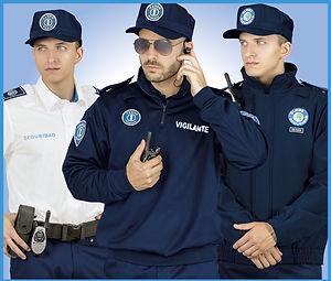 Foto Vigilante Seguridad.jpg