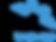 logotipo SACA.png