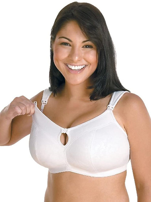 Bravado The Supreme Nursing Bra