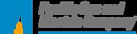 PG&E Logo.png