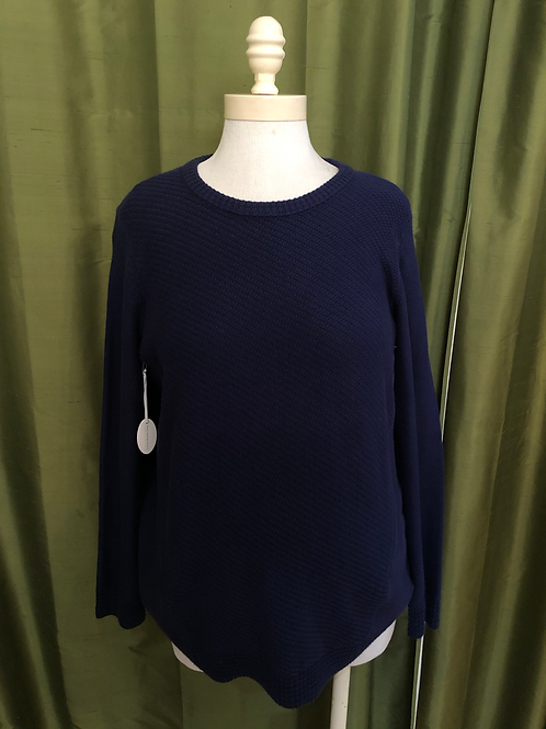 Loyal Hana Knit Nursing Sweater