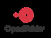 OpenTable OTLogo_rationalization-r1d-011