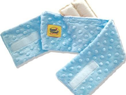 Fast Relief Colic and Gas Natural Wrap