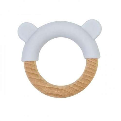 Saro Nature Toy Little Ears Teether