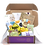 Thumbnail: Back to Work Gift Boxes