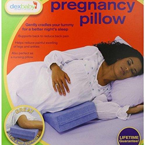 dexbaby Pregnancy Pillow