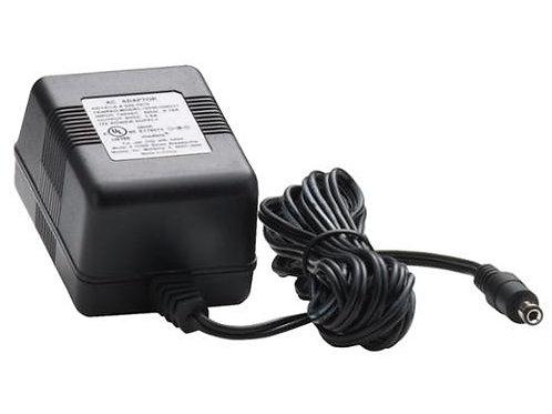 Medela 12v Pump In Style Advanced Breastpump Power Adaptor