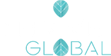 Thrive Global Transparent.png